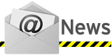 Newsletter-Icon-160x80