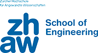 Logo-School-of-Engineering-200px