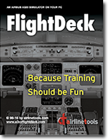 FlightDeck-iBook-Icon